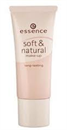 essence-soft-natural-make-up1-jpg