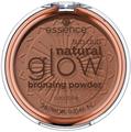 Essence Sun Club Natural Glow Bronzing Powder