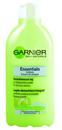 Garnier Essentials Sminklemosó Tej