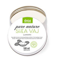 Évca Natural Pure Nature Shea Vaj