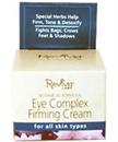 eye-complex-firming-cream-png