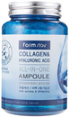 farm-stay-collagen-hyaluronic-acid-all-in-one-ampoule1s9-png