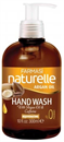 farmasi-naturelle-argan-oil-hand-washs9-png