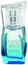 fernanda-brandao-pure-aqua1s9-png