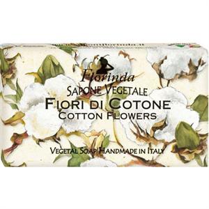 Florinda Szappan Flowers Magic - Pamutvirág