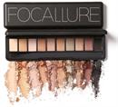 focallure-naked-color-szemhejpuder-palettas9-png