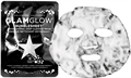 GlamGlow Bubblesheet Oxigenating Deep Cleanse Mask