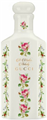 Gucci A Winter Melody EDT