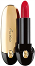 guerlain-2017-holiday-collection-rouge-g2s9-png