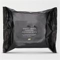 H&M Charcoal Arctisztító Kendő