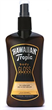 Hawaiian Tropic Body Gloss