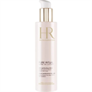 helena-rubinstein-pure-ritual-care-in-lotion-cleansers-jpg