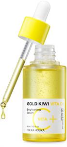 Holika Holika Gold Kiwi C-Vitamin Szérum