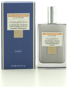 I Coloniali Hydro Repairing Aftershave