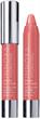 Innoxa Volume Lip Crayon