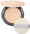 It's Skin Air Wear Powder Pact
