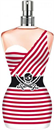 jean-paul-gaultier-classique-pirate-editions9-png