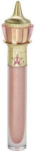 Jeffree Star Cosmetics The Gloss