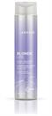 joico-blonde-life-violet-sampons9-png