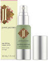 June Jacobs Age Defying Copper Serum