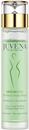 juvena-fascianista-skinnova-body-serums9-png