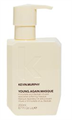 Kevin Murphy Young Again Masque