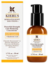 kiehl-s-powerful-strength-line-reducing-concentrate-12-5-vitamin-cs9-png