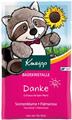 Kneipp Fürdősó Danke