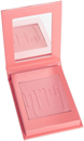 kylie-cosmetics-blush1s9-png