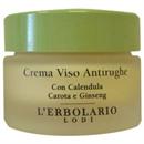 l-erbolario-calendula-sargarepa-es-ginzeng-tartalmu-arckrems-png