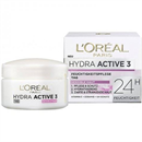 l-oreal-paris-hydra-active-3-intenziv-hidratalo-krems9-png