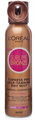 L'Oreal Sublime Bronze Express Pro Self-Tanning Dry Mist Spray
