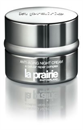 la-prairie-anti-aging-night-cream-jpg