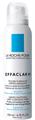 La Roche-Posay Effaclar H Arctisztító Hab