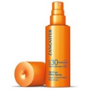 Lancaster Oil Free Milky Spray SPF30
