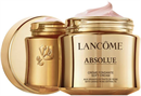 lancome-absolue-soft-creams9-png