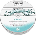 Lavera Basis Sensitiv Bio Creme