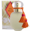 les-parfums-de-rosine-rosa-flamencas9-png