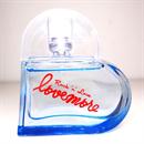lovemore-rock-n-love-edp-jpg