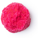 lush-cranberry-fizz-ajakradir1s99-png
