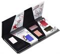 MAC Cosmetics Eyeshadow X 8: Cruella To Be Kind
