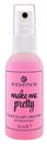 make-me-pretty-liquid-brush-cleanser---be-you-tifuls-png
