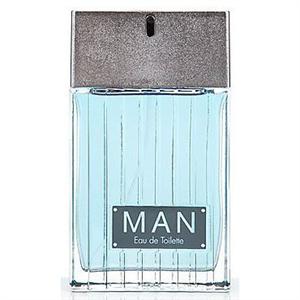 Judith Williams Cosmetics Man for Men