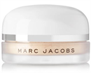 marc-jacobs-beauty-finish-line-perfecting-coconut-setting-powders9-png