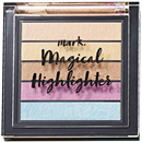 mark-magical-highlighter1s9-png