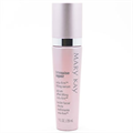 Mary Kay Timewise Repair Volu-Firm Lifting Szérum