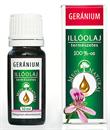 medinatural-geranium-illoolaj-png