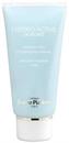 methode-jeanne-piaubert-l-hydro-active-24-heures-moisturizing-masks9-png