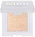 milk-makeup-holographic-highlighting-powders9-png