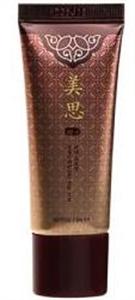 Missha MISA Cho Bo Yang BB Cream SPF30/PA++